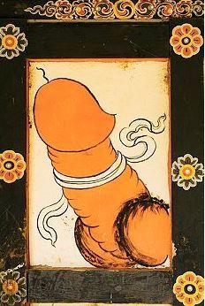 Grossir pénis
